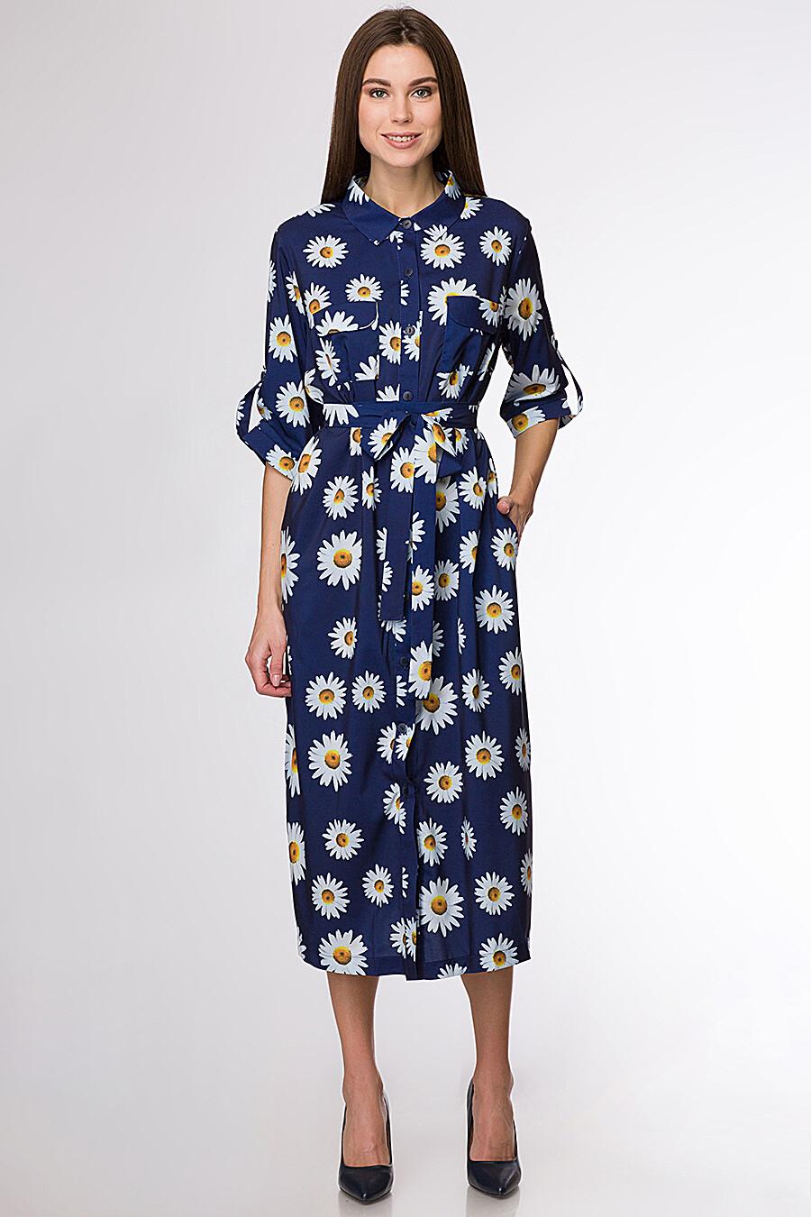Платье #93356