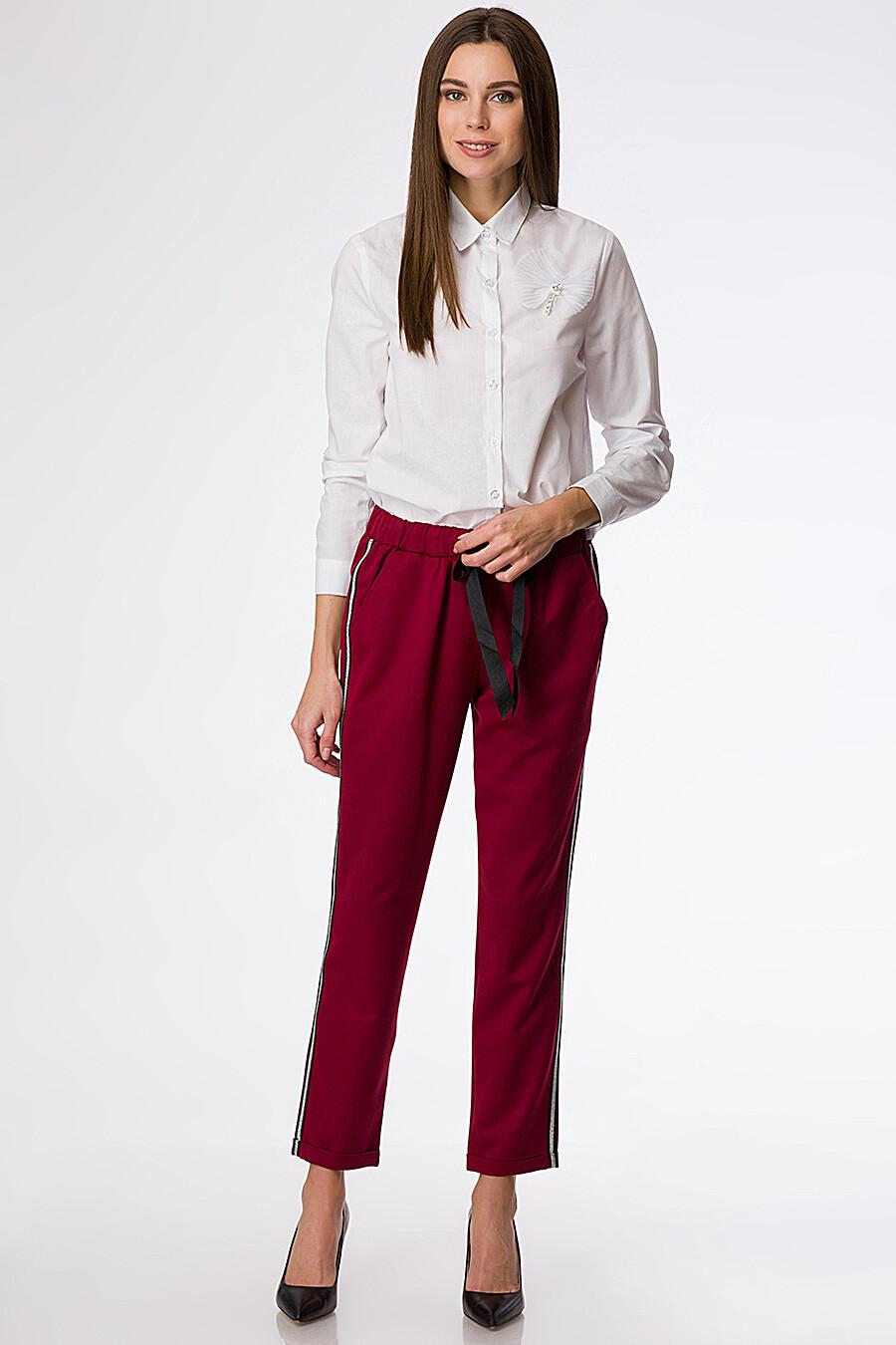 Блуза #93363
