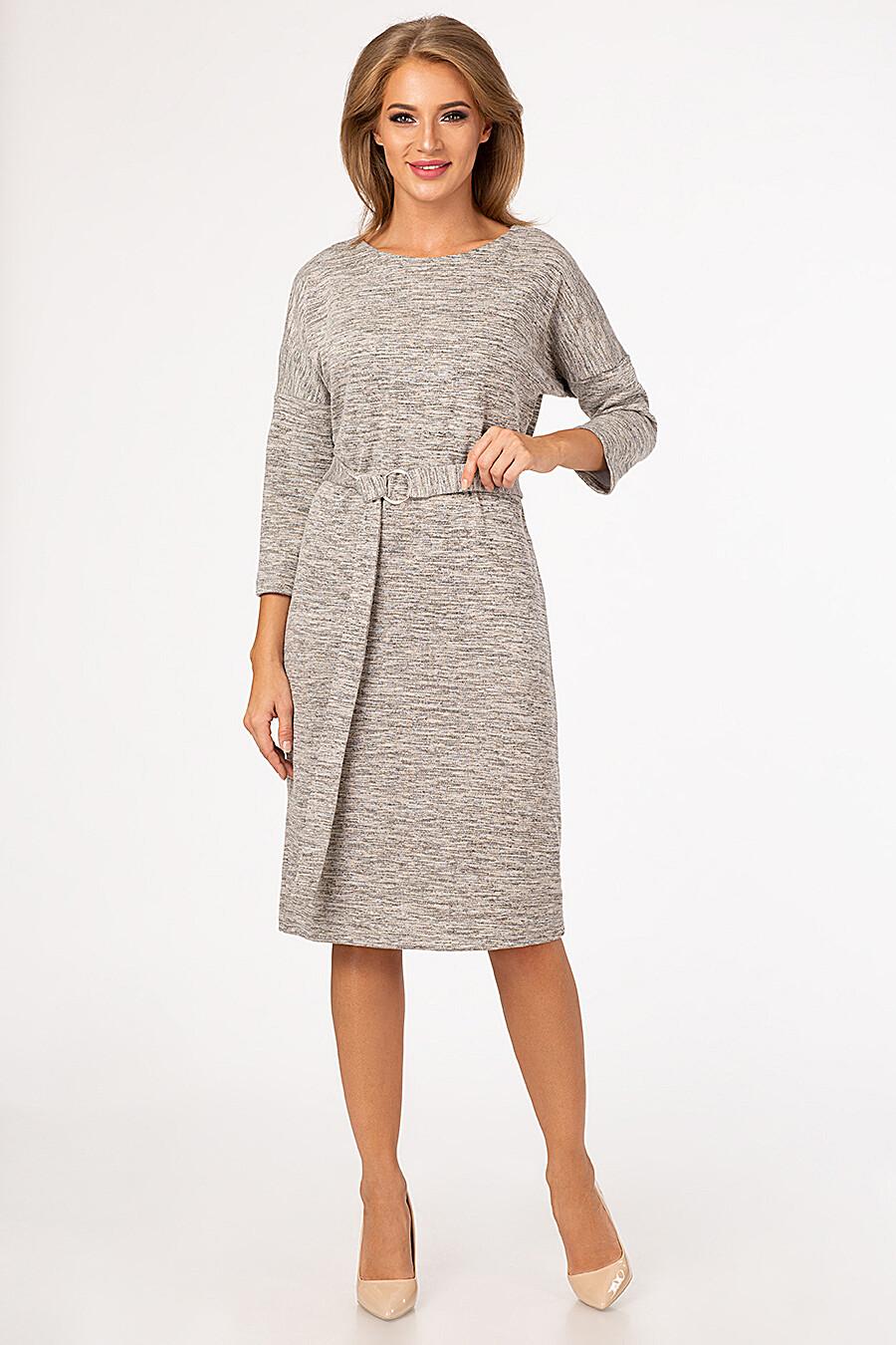 Платье #93372