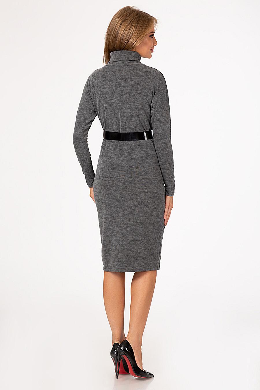 Платье #93375