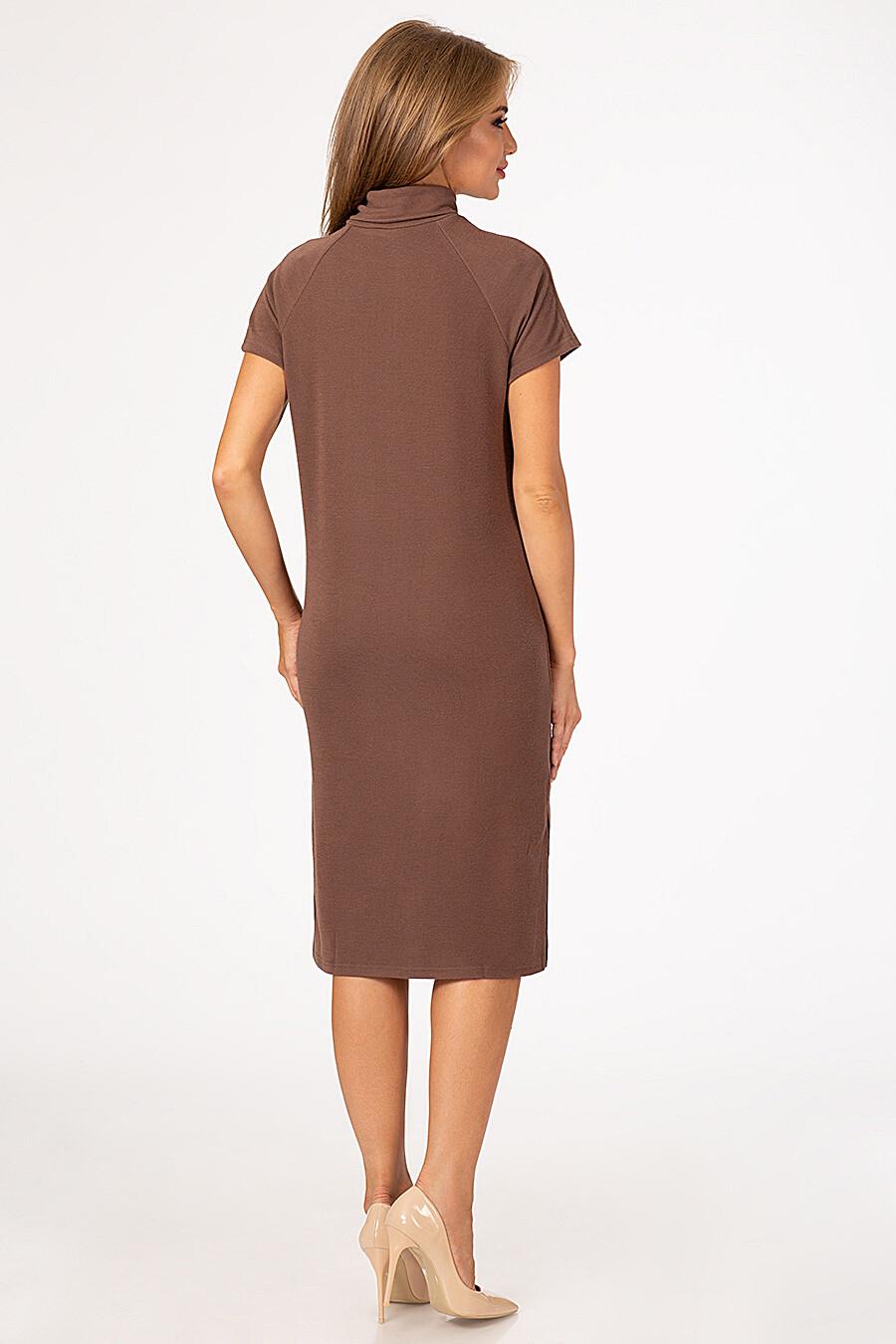 Платье #93378