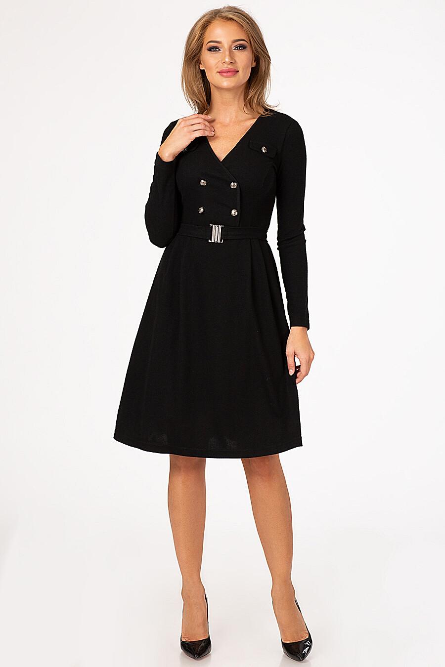 Платье #93381