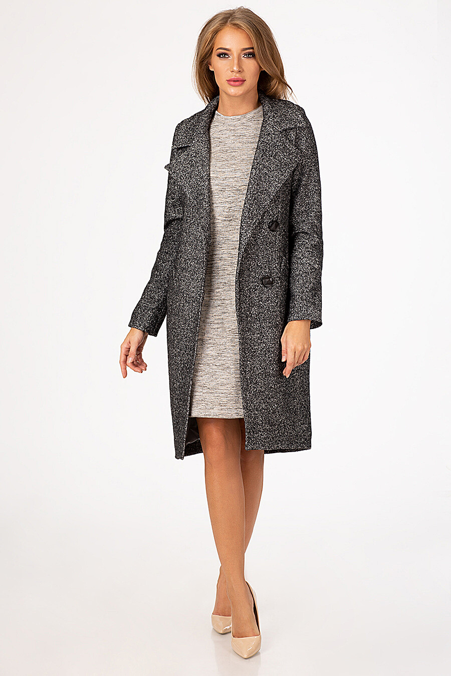 Пальто #93388