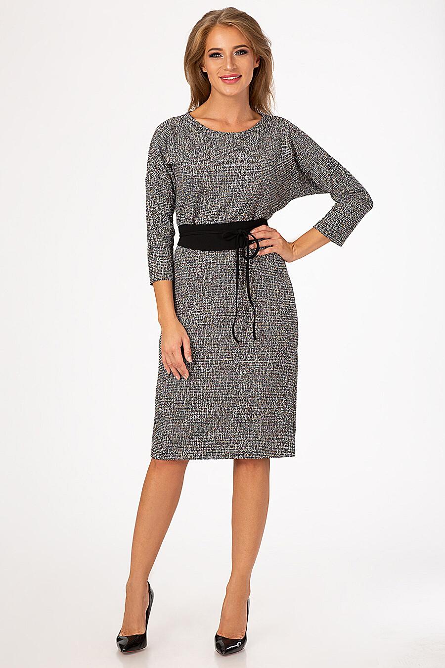 Платье #93395