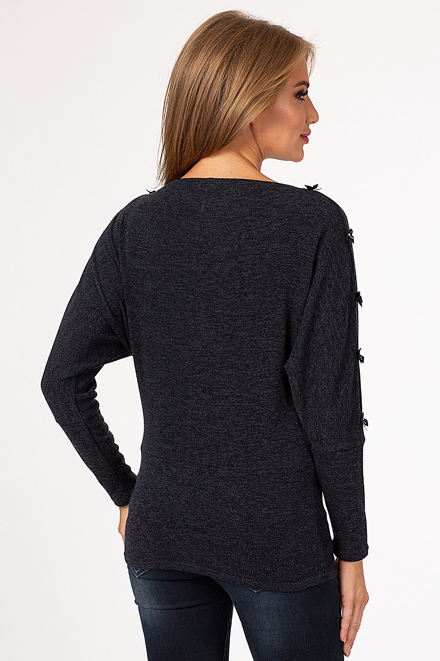 Блузка #93418