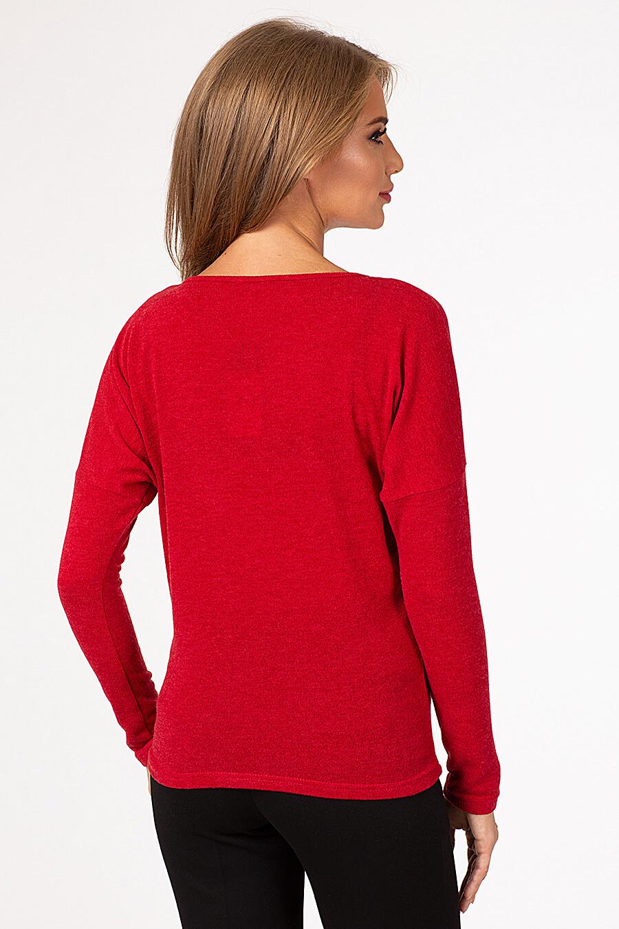 Блузка #93420