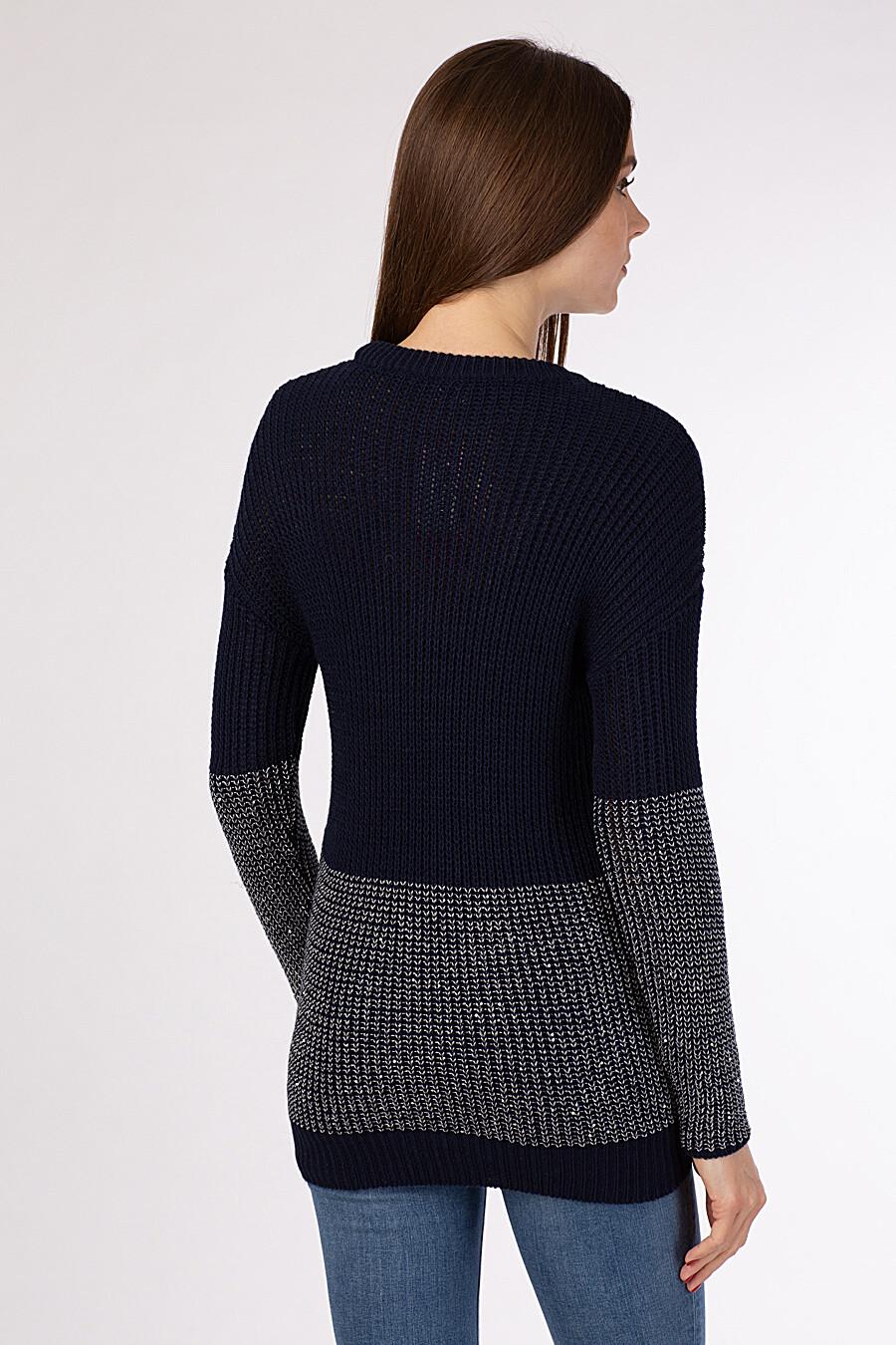 Джемпер VAY (93647), купить в Moyo.moda