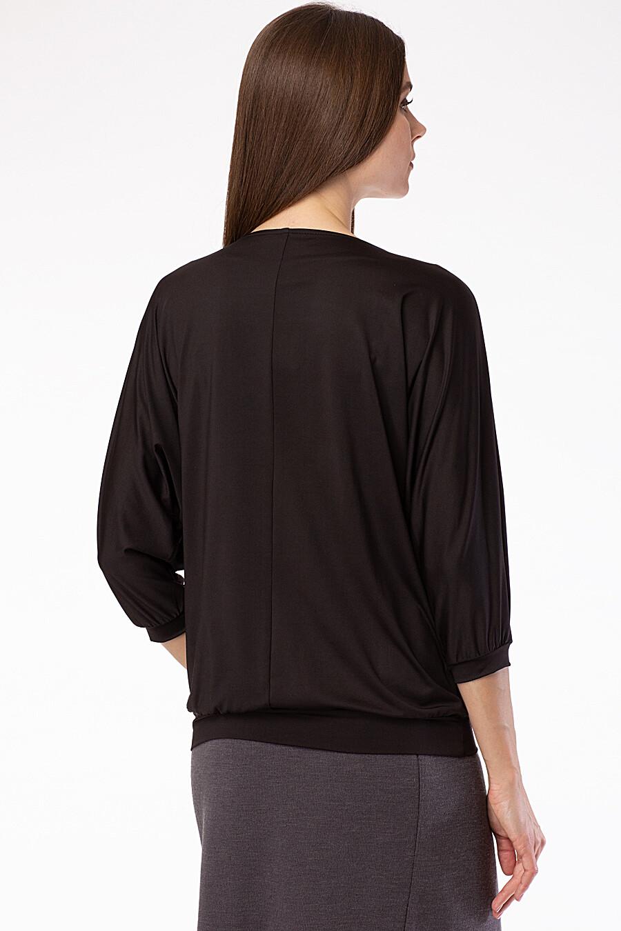 Блузка VAY (93806), купить в Moyo.moda