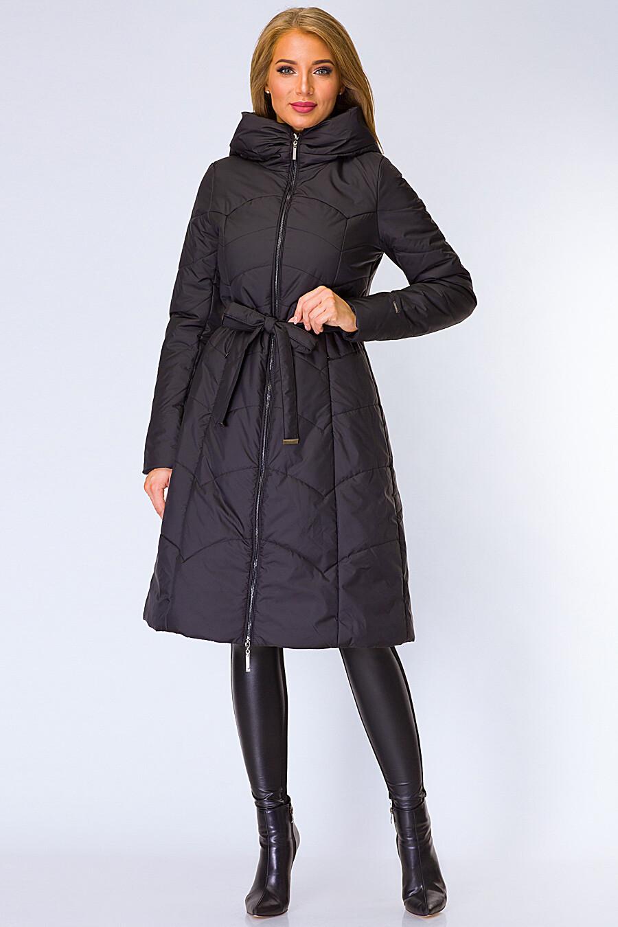 Плащ HOOPS (94685), купить в Moyo.moda