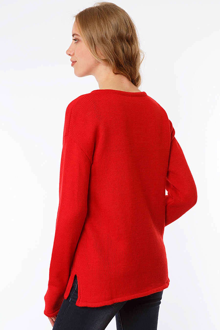 Джемпер VAY (95586), купить в Moyo.moda