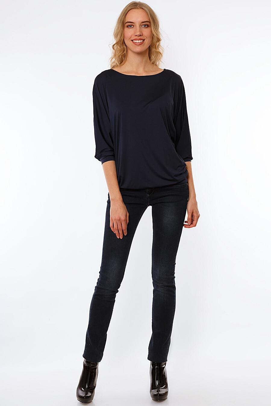 Блузка VAY (95597), купить в Moyo.moda
