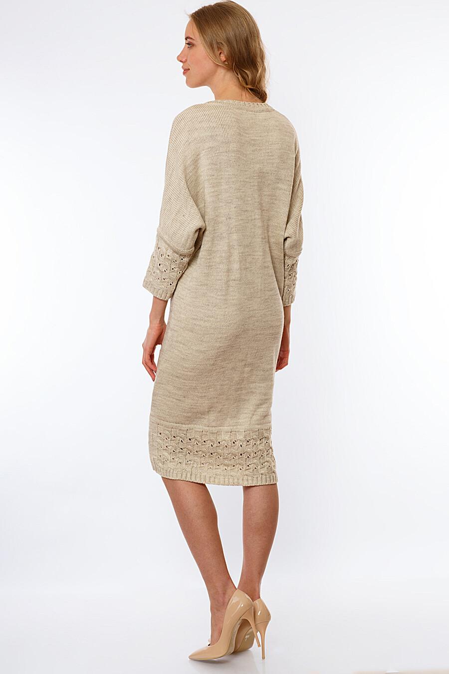 Туника VAY (95801), купить в Moyo.moda