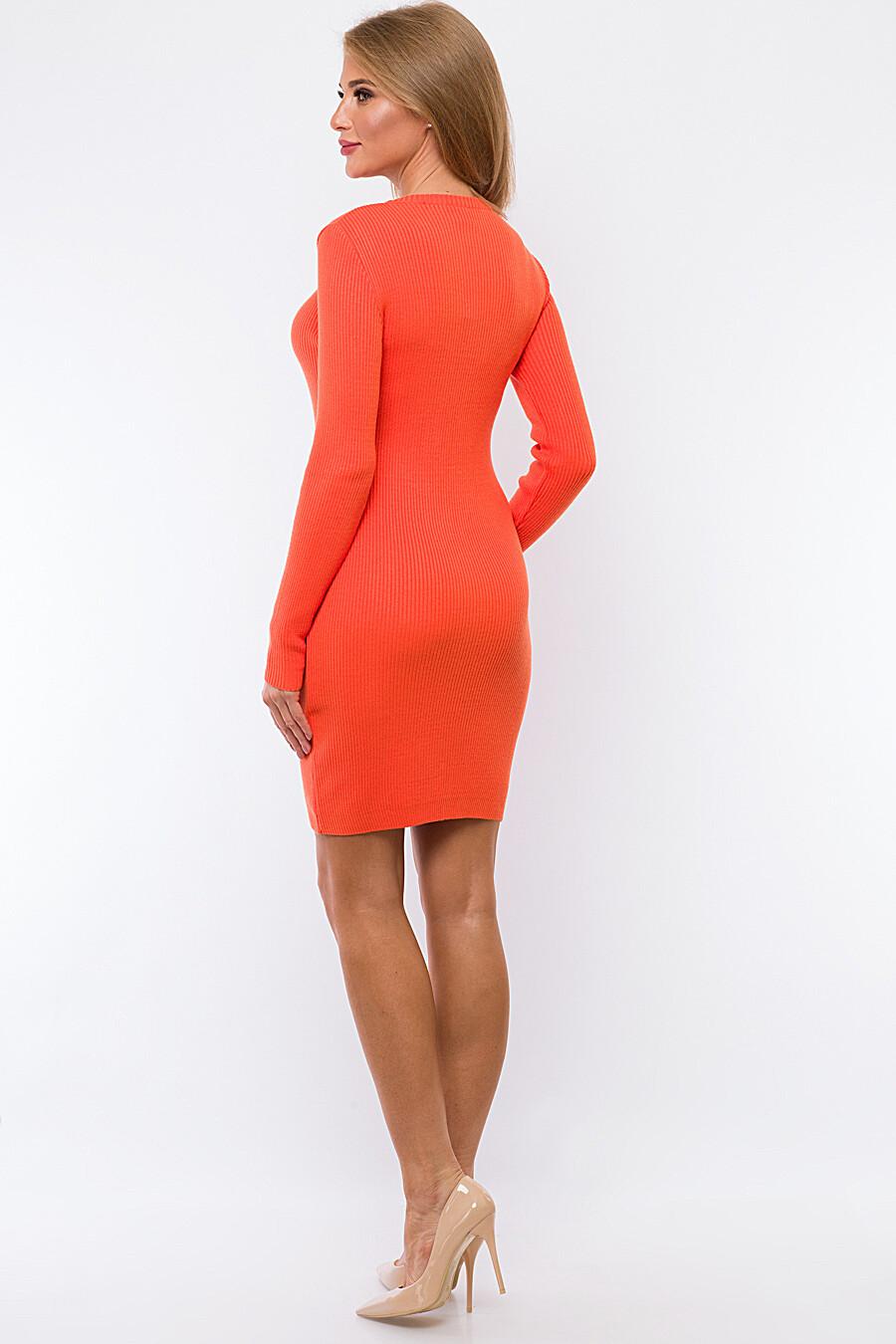 Платье #96041
