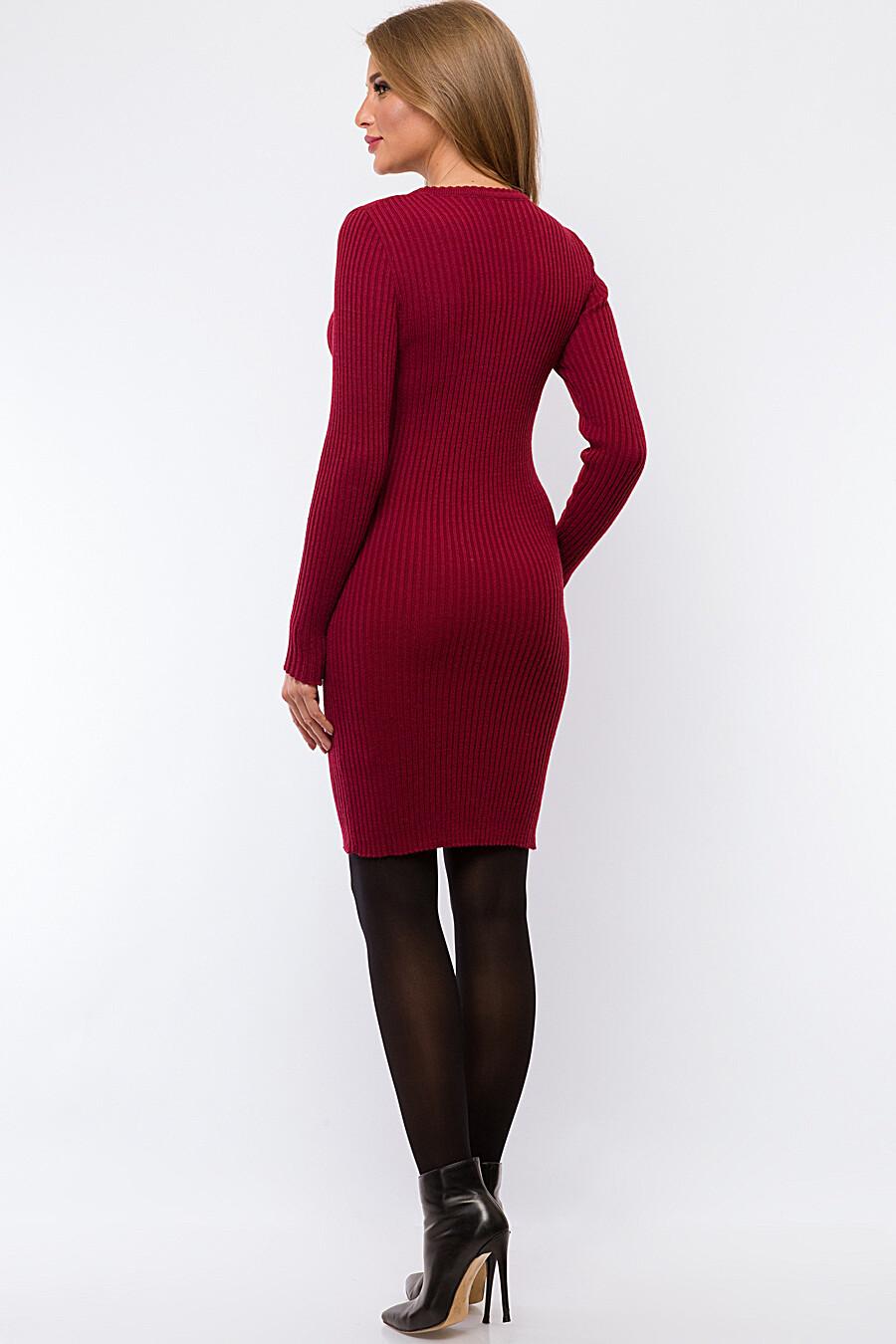 Платье #96042