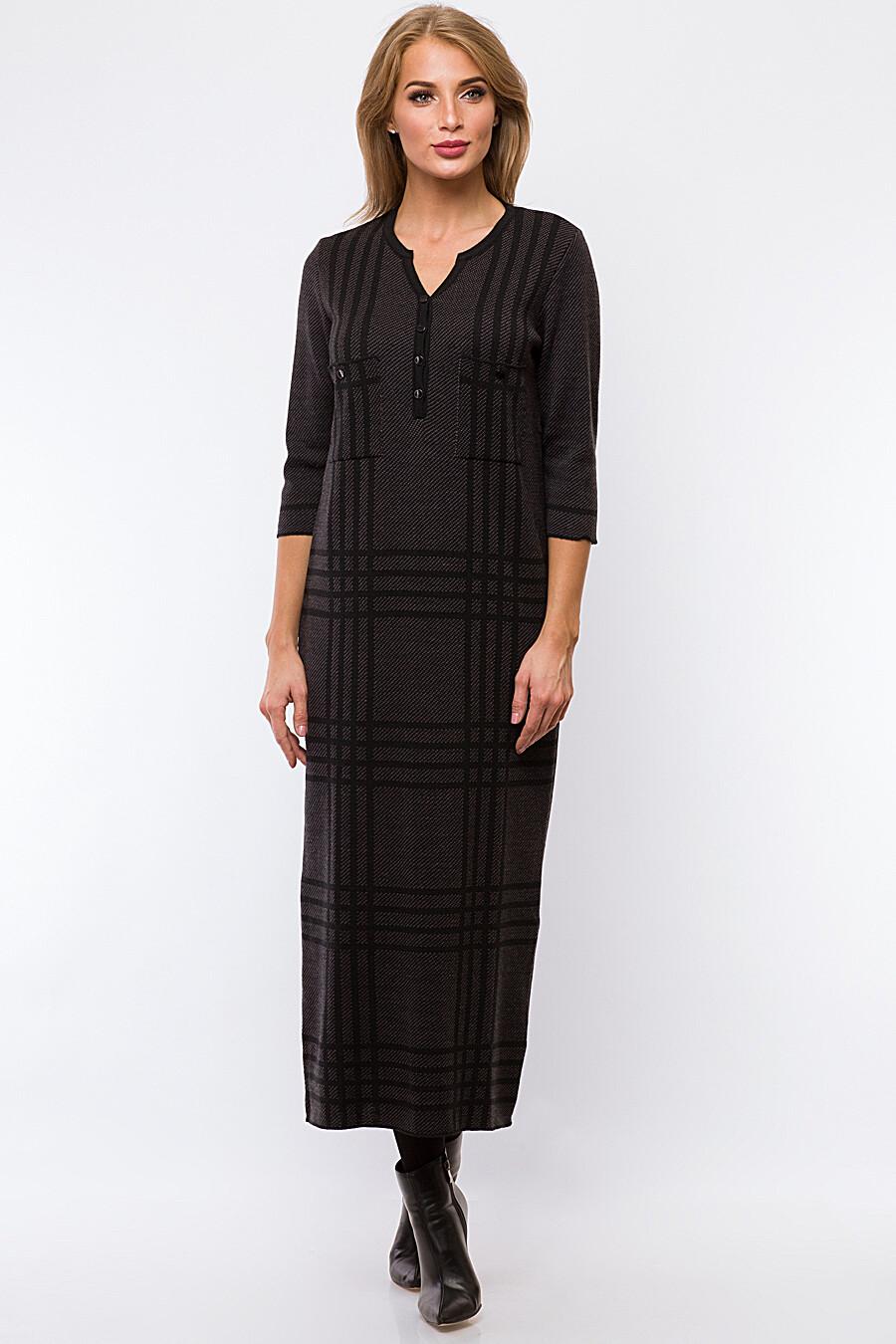 Платье #96044