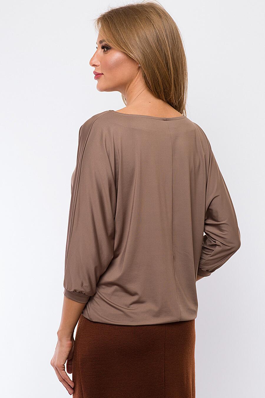 Блузка VAY (96067), купить в Optmoyo.ru