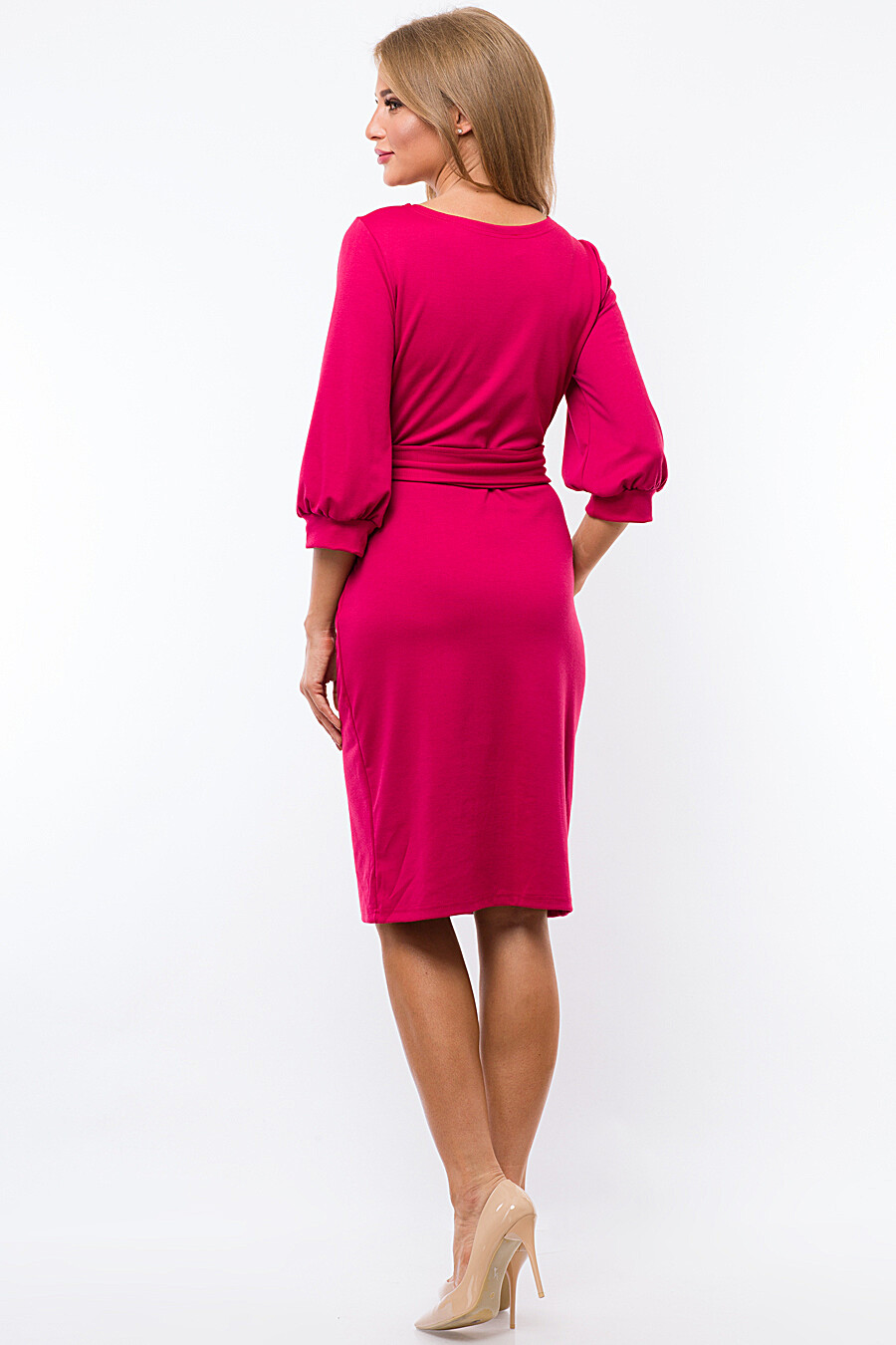 Платье #96094