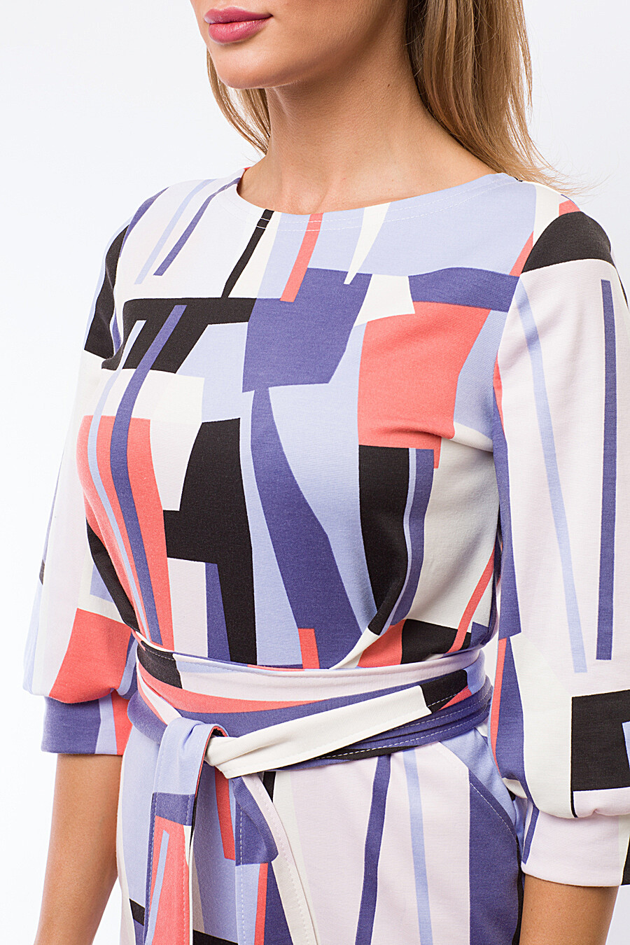 Платье #96106