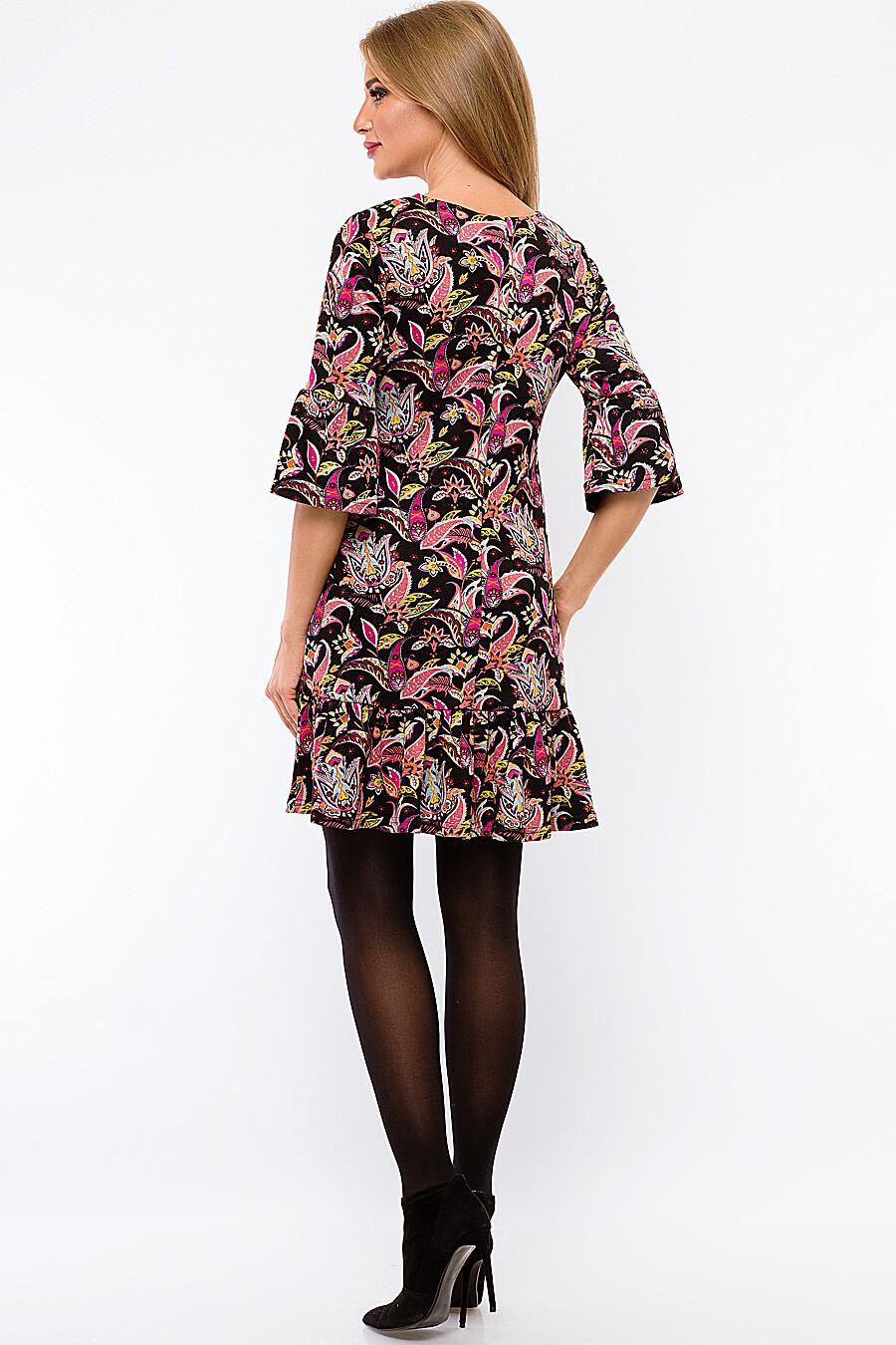 Платье #96328