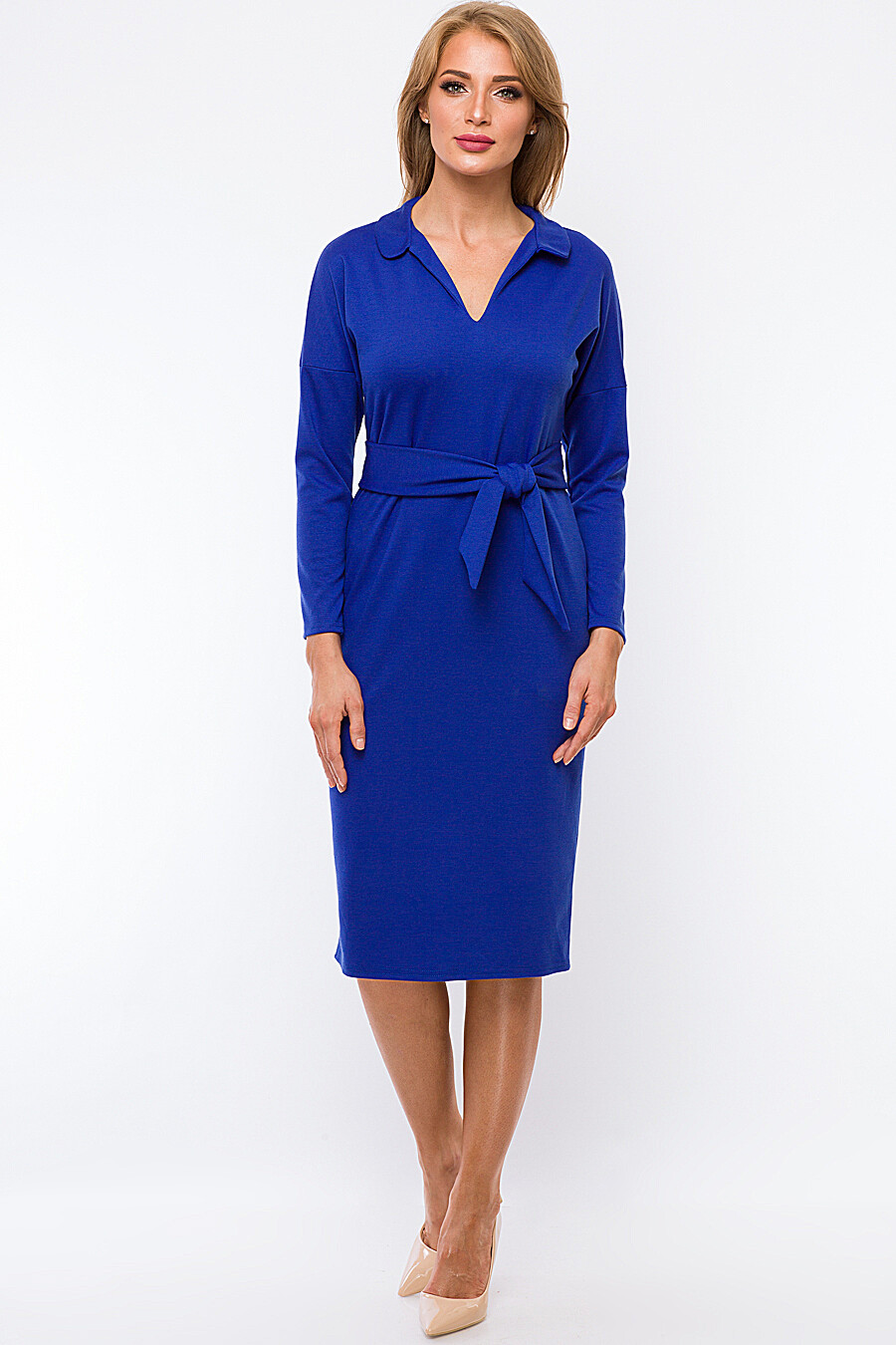 Платье #96450