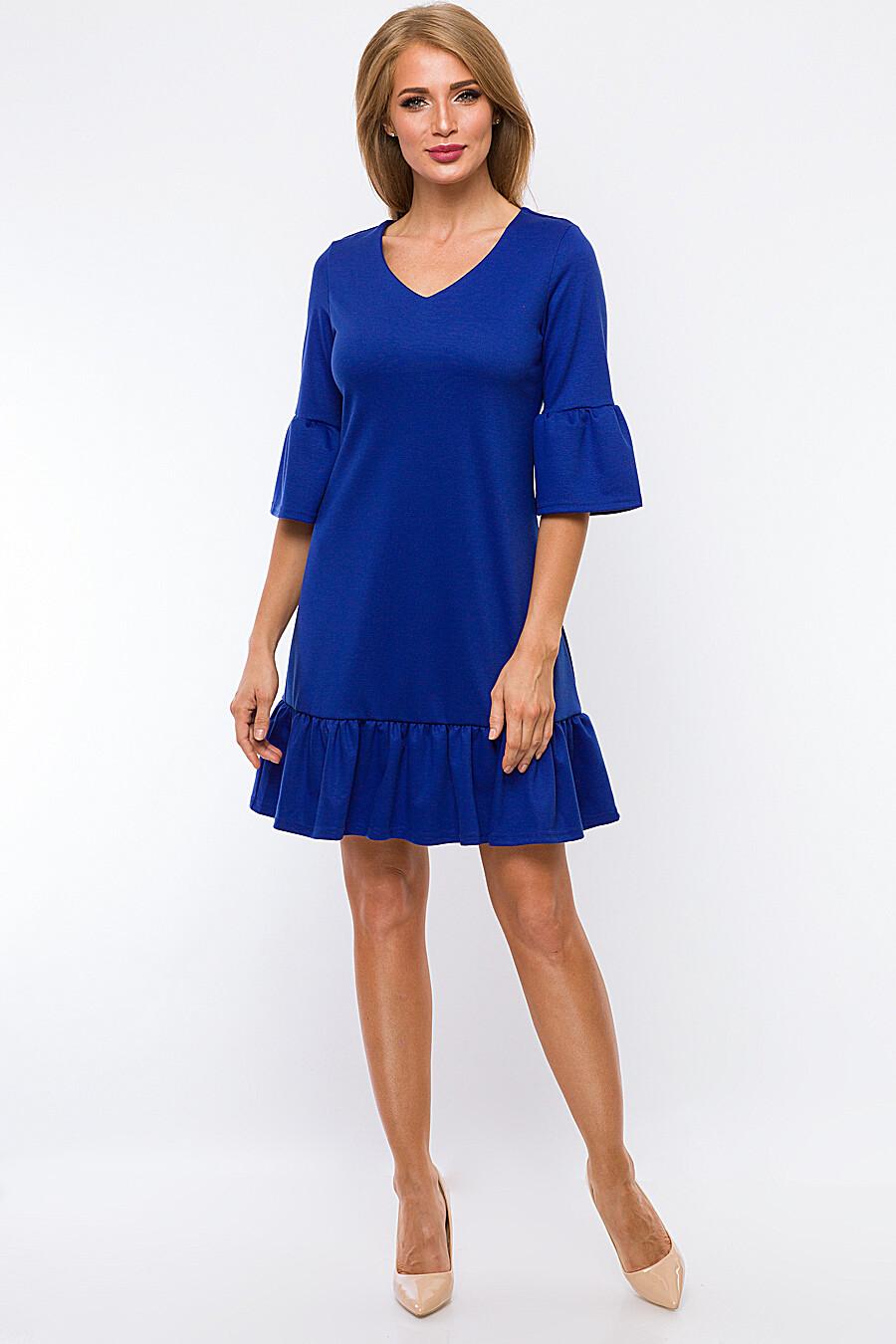 Платье #96452