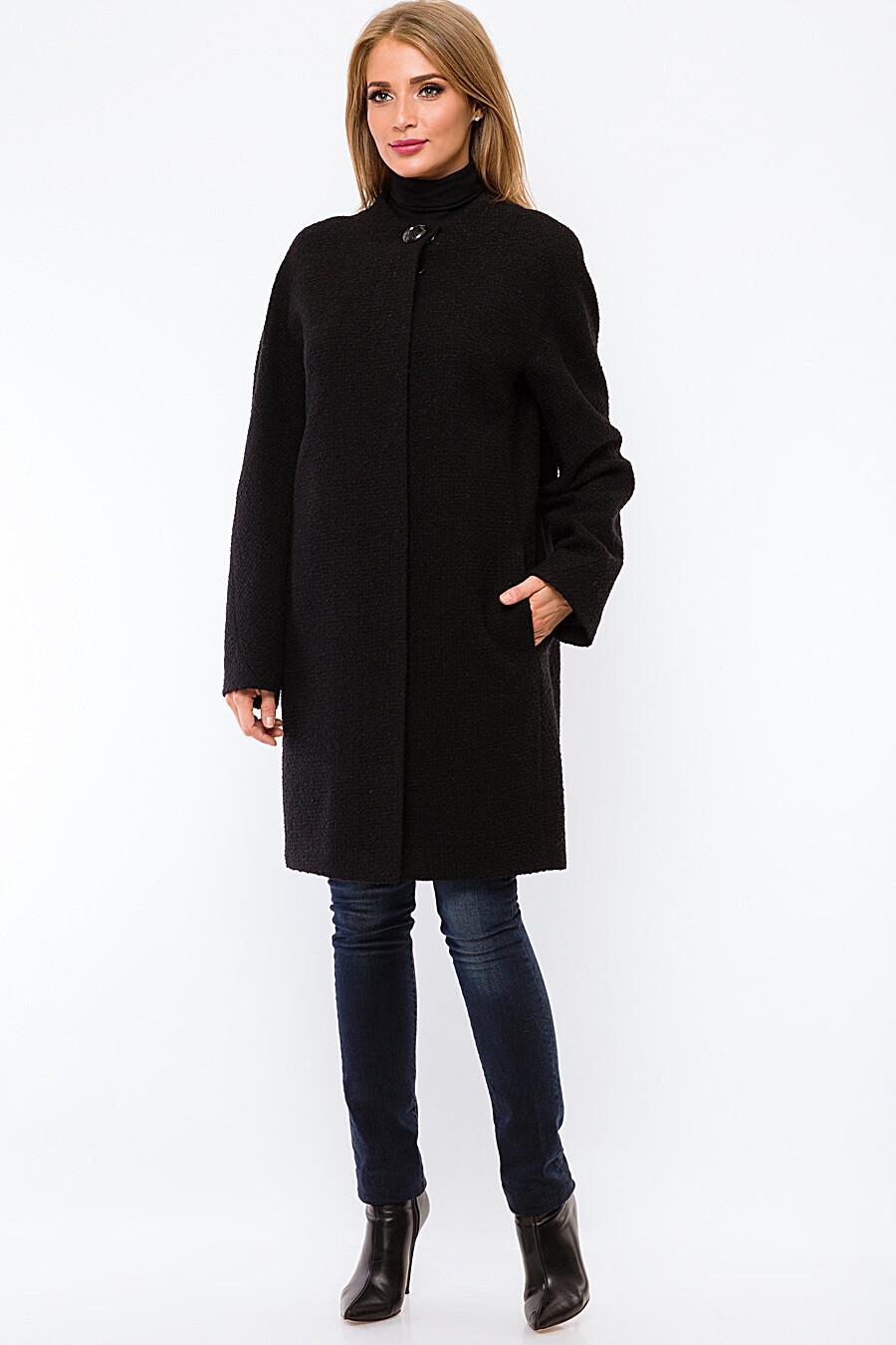 Пальто #96558