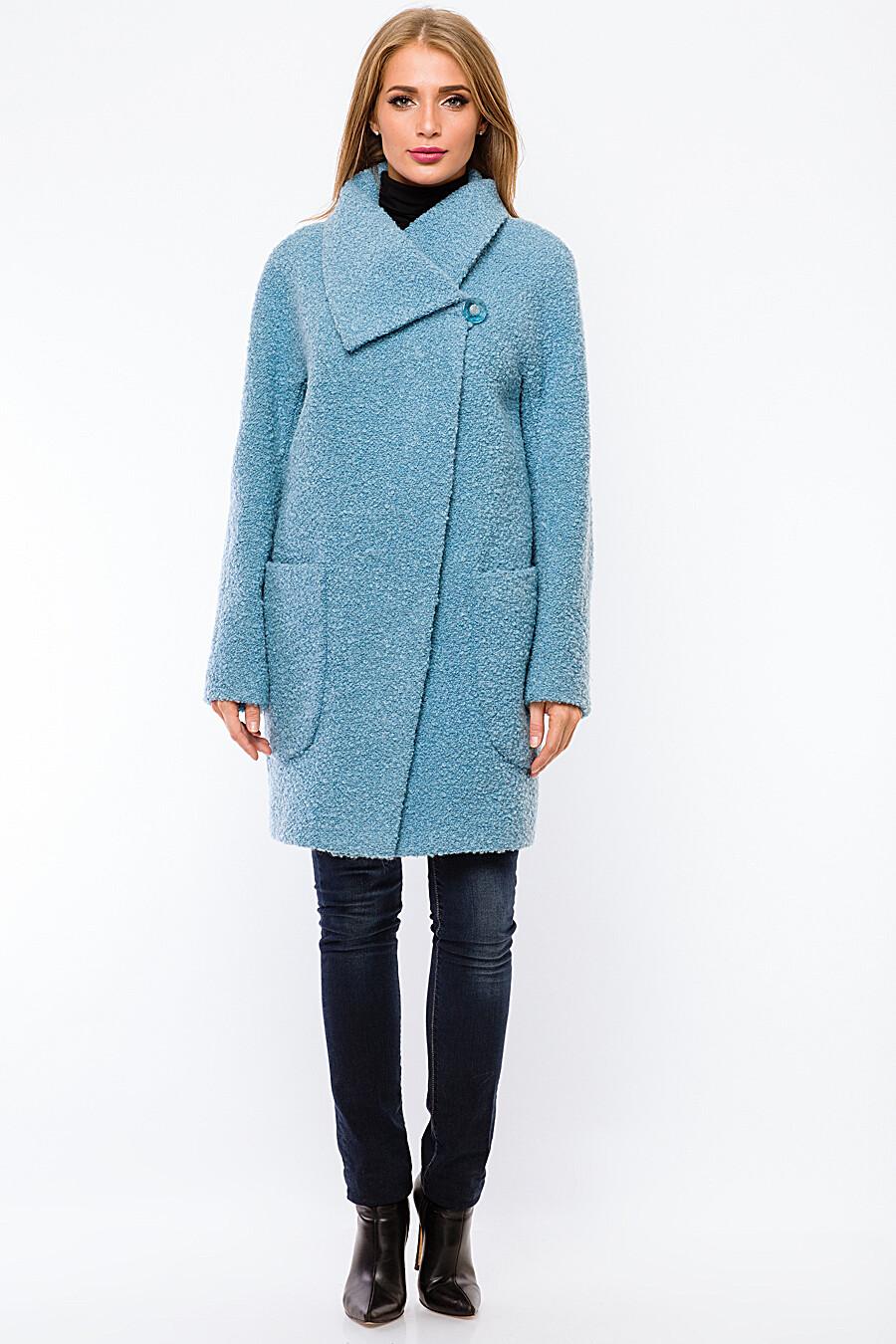 Пальто #96560