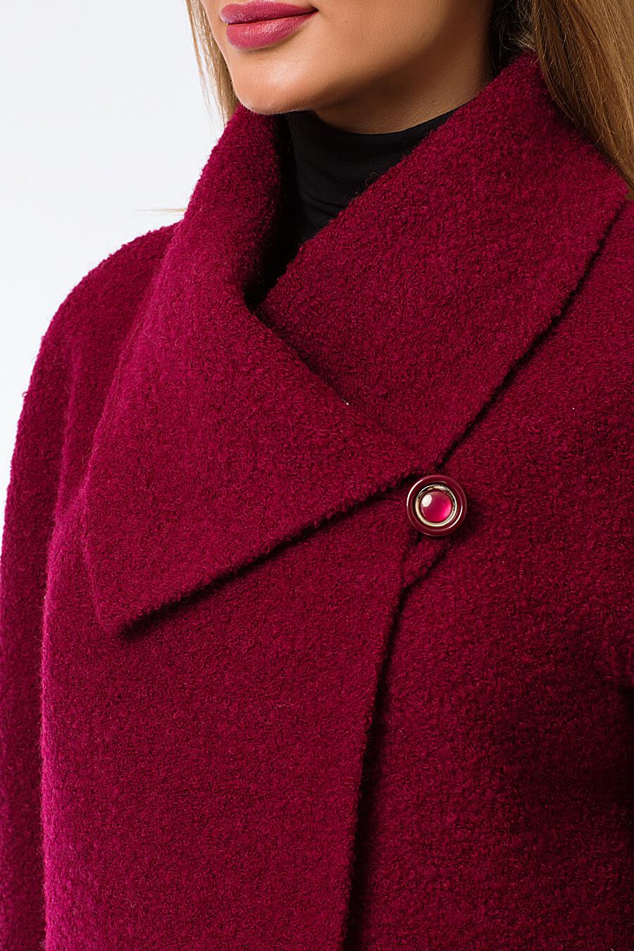 Пальто #96566