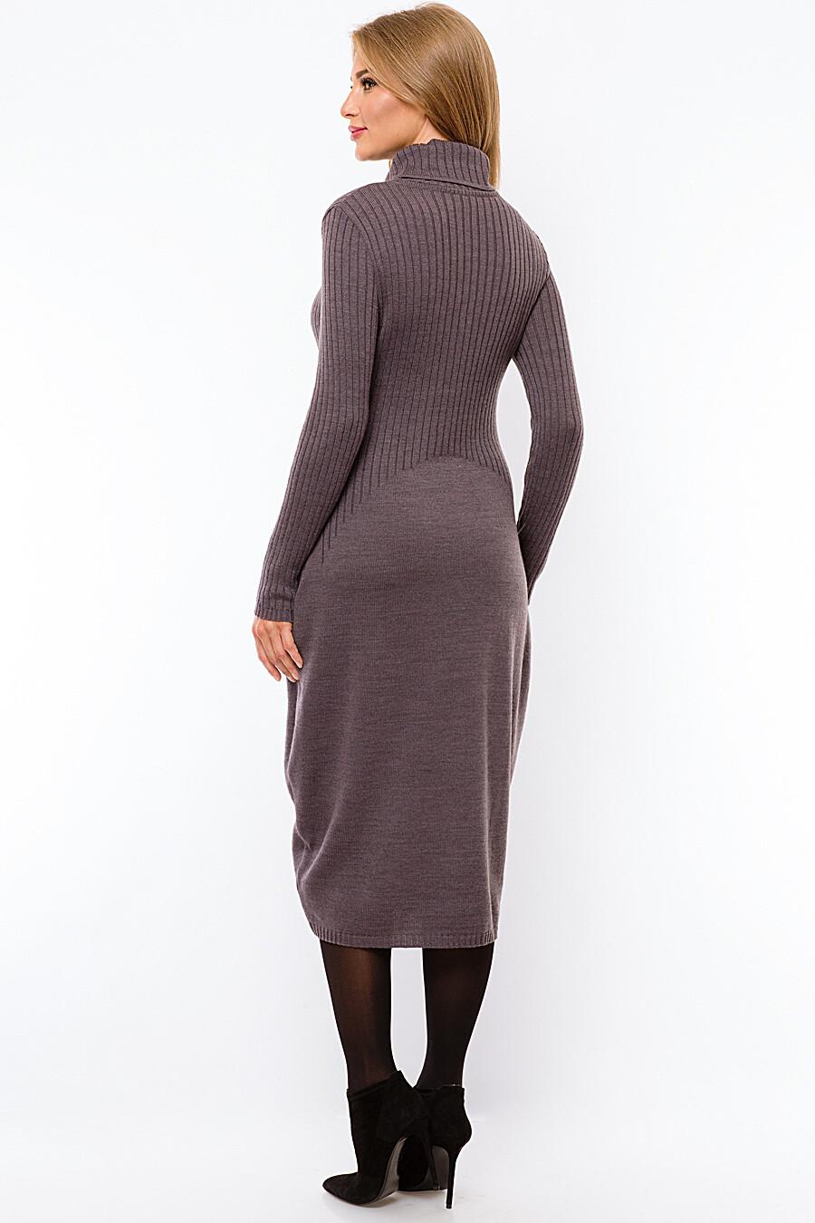 Платье VAY (97278), купить в Moyo.moda
