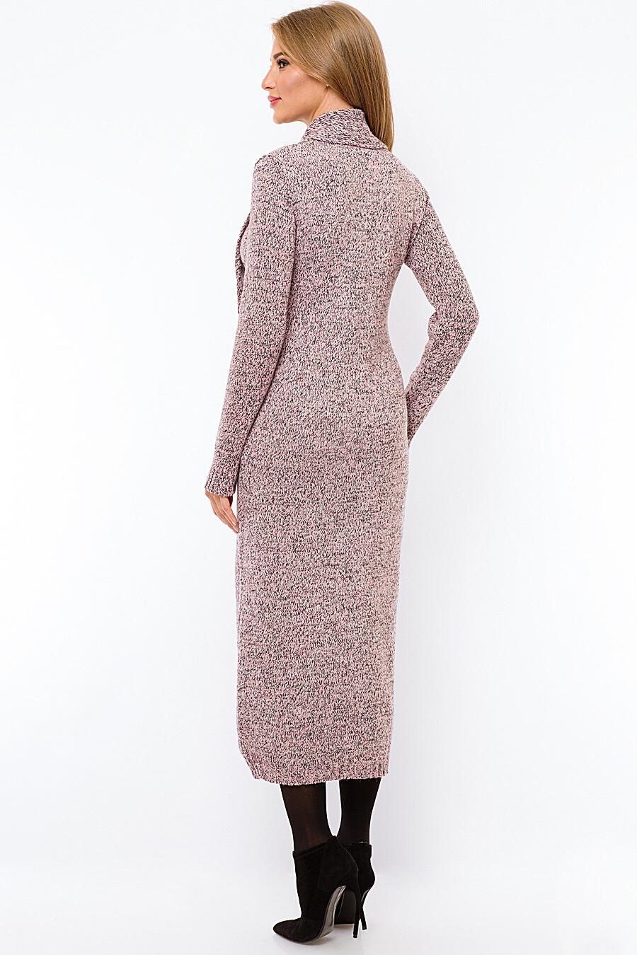 Платье VAY (97319), купить в Moyo.moda