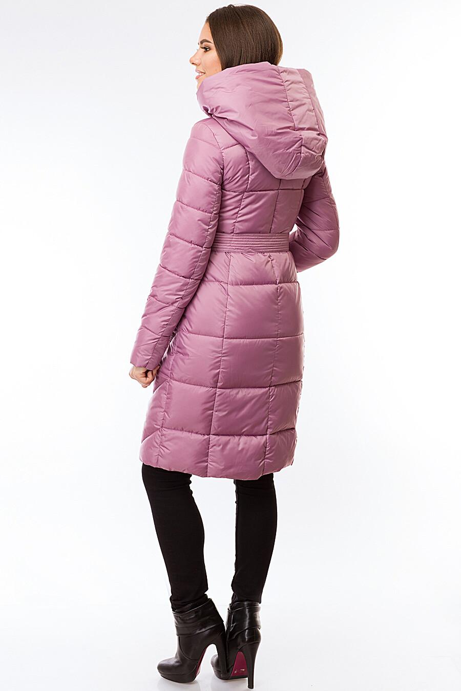 Пальто HOOPS (97893), купить в Moyo.moda