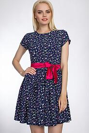Платье 51013