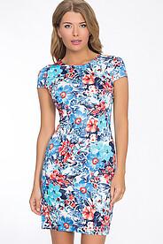 Платье 51982