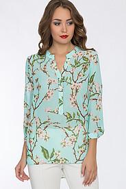 Блуза 52370