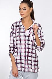 Блуза 55553
