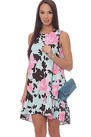 Платье 62536