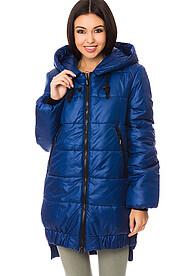 Куртка 65937