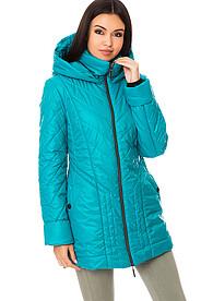 Куртка 65940