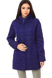 Куртка 65943