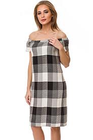 Платье 76755