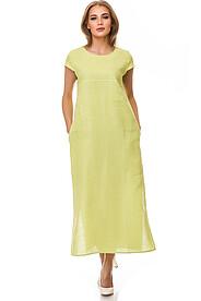 Платье 76761