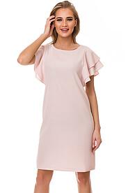 Платье 76767