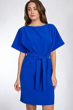 Летние платья томск купить