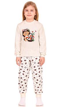 Пижама Archi
