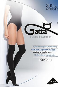 Гольфины GATTA