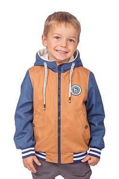 Куртка BATIK