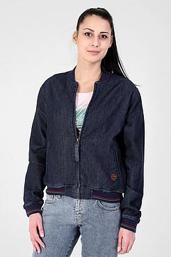 Куртка F5
