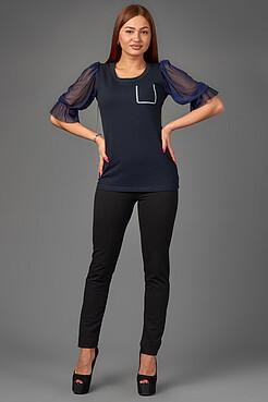 Блуза ALTEX