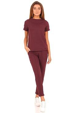 Комплект (футболки+брюки) Archi