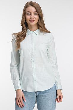Рубашка MODALIME